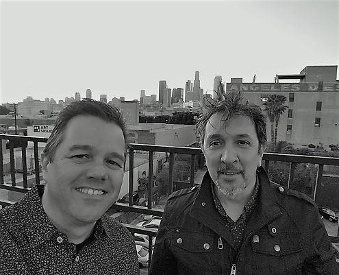 John & Pete 02-20-2021 - B&W.jpg