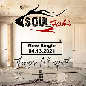 Things Fall Apart - New Single Art.PNG