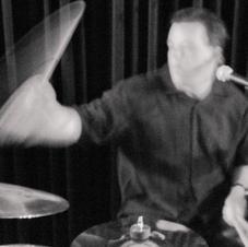 Peter on Drums3.JPG