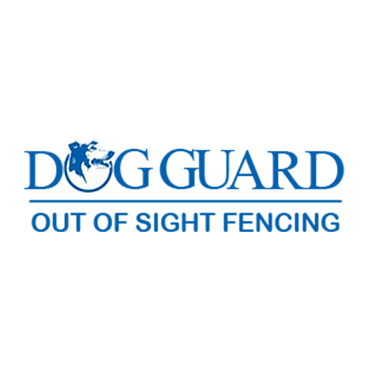 Companies - Dog Guard logo.png