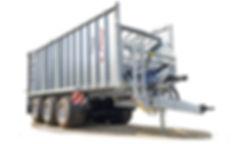 FLIEGL ASW trailer.jpg