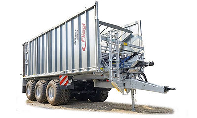 FLIEGL ASW trailer.jpg