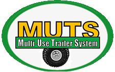 MUTS logo.png