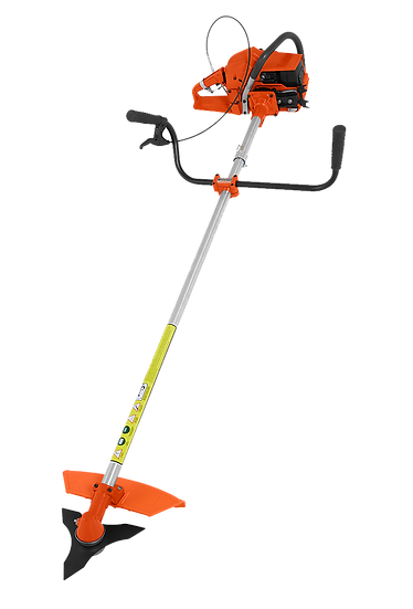 Bristol Brush Cutter