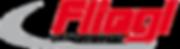 Fliegl Logo4c_US_Inc transparent.png