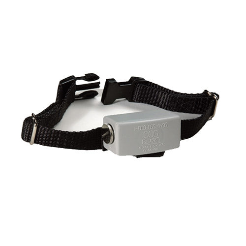 Dog Guard - DG5 Receiver Collar