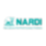 Companies - Nardi logo.png