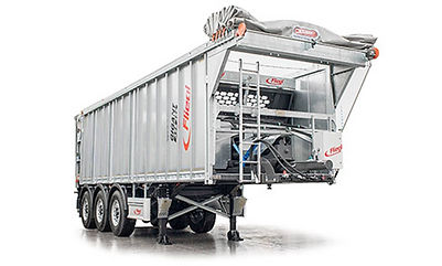 FLIEGL PST trailer.jpg