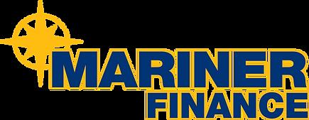 Mariner-logo-main.png