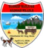 NKCUSA 2020 Logo.jpg