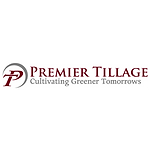 Companies - Premier Tillage logo.png