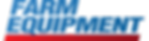 Farm_Equipment_logo.png