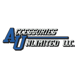 Companies - Accessories Unlimited logo.p