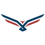 Companies - AMERICAN LANDMASTER logo.png