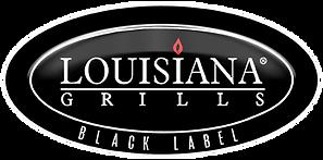 LGBlacklabel_logo.png