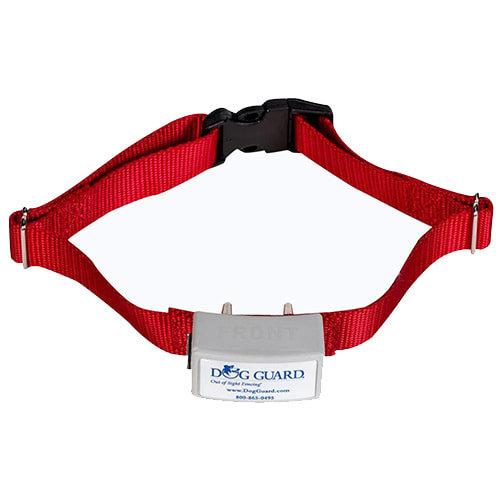 Dog Guard - DG9XT Receiver Collar