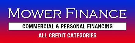 mower_finance_logo_2020_2.jpg