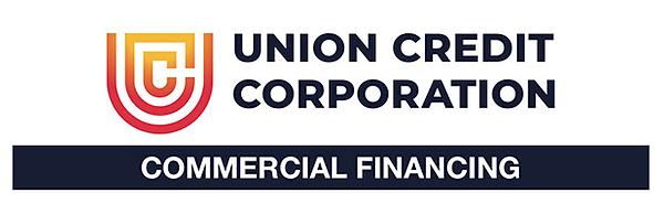 union_credit_logo_2.png