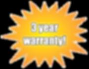 3-year-warranty_orig.png