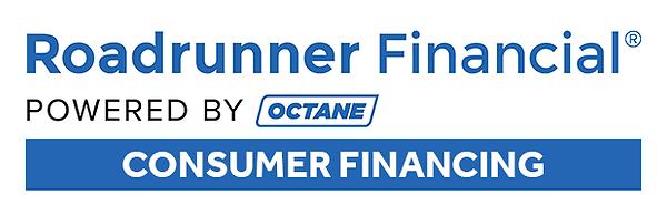 roadrunner_financial_logo_2021.png