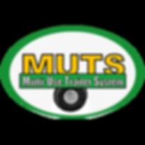 Companies - MUTS logo.png