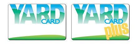 yard_card_logo_2020.jpg