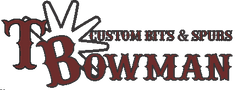 Bowman logo part.png