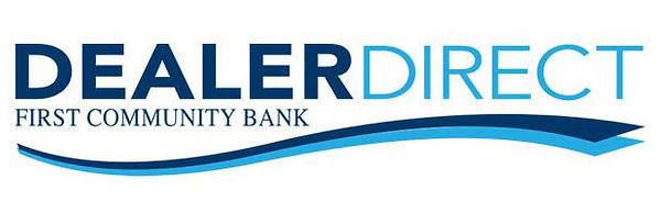 dealer_direct_logo.jpg