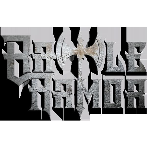 Companies - Battle Armor logo.png
