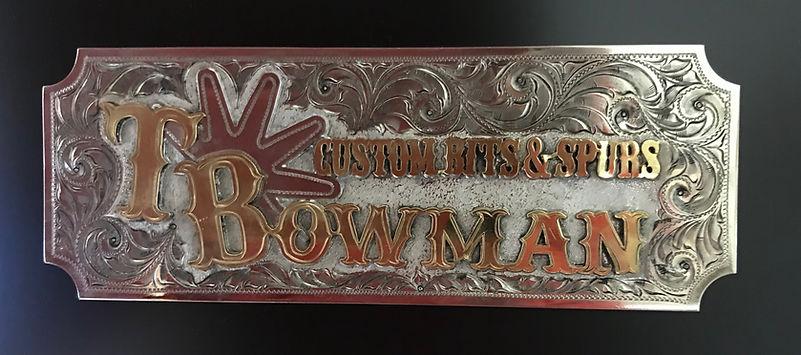 Bowman_Custom Bits&Spurs.jpeg