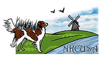 NKCUSA logo ducks.jpg