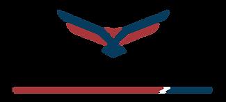 Secondary-Landmaster-Logo_Color.png