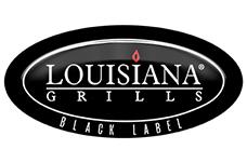 Companies - Louisiana logo.png