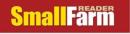 SFC-Canada logo.png