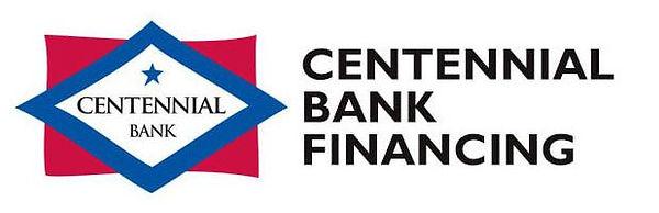 centennial_bank_logo.jpg