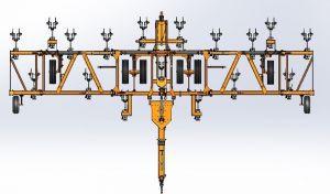 FARMADA Elxir 66 - 17 row 30 inch.jpg