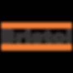 Companies - Bristol logo.png