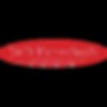 Companies - FarmBuilt logo.png