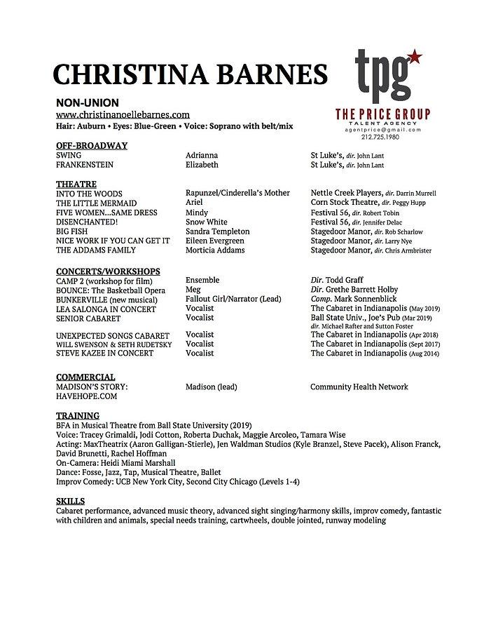 Resume Christina Barnes .jpg