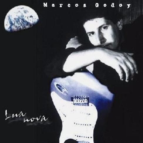CD Lua Nova