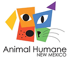 Animal Humane New Mexico.PNG