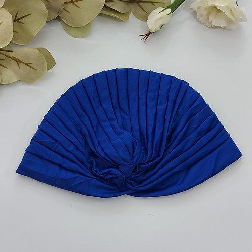 TOUCA (TC184) azul