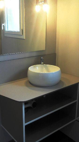 auvergne-chalet-camping-mont dore-lavabo2