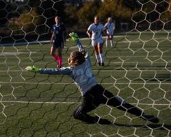 HS Soccer