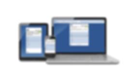 Internet steemtool - ResponseApp