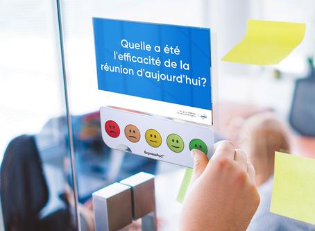 10 feedbackvragen die u aan uw werknemers kunt stellen en hoe u met negatieve feedback kunt omgaan