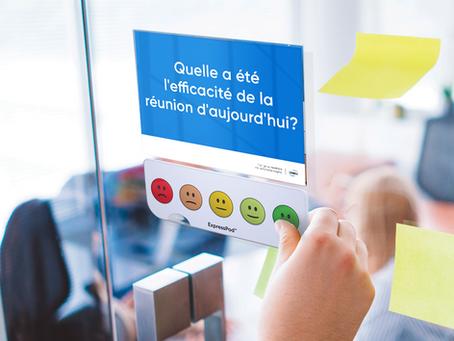 10 questions de rétroaction à poser à vos employés et comment réagir en cas de feedback négatif