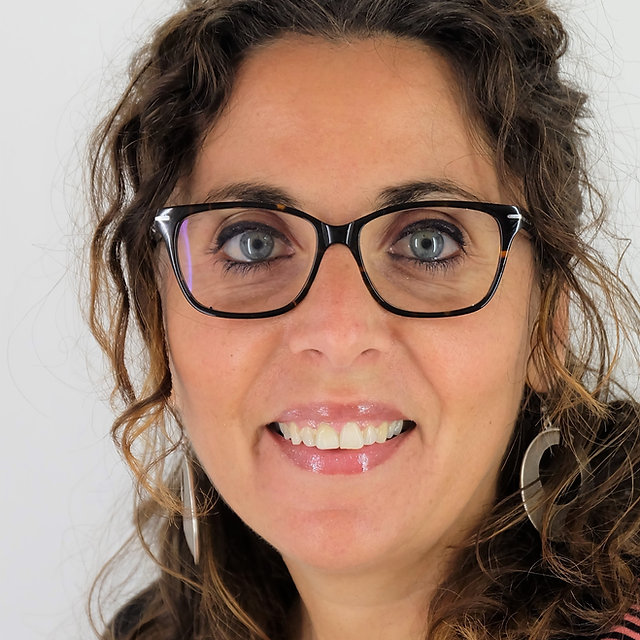 Roberta Mannucci profile photo.jpg