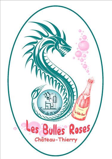 Logo Les Bulles Roses 2.jpg