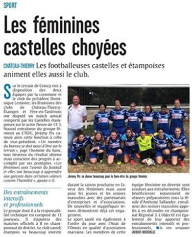 Article football et anat.jpg